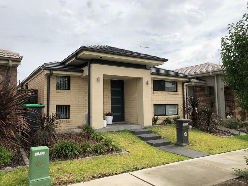 99 Glenmore Ridge Drive, Glenmore Park, NSW 2745