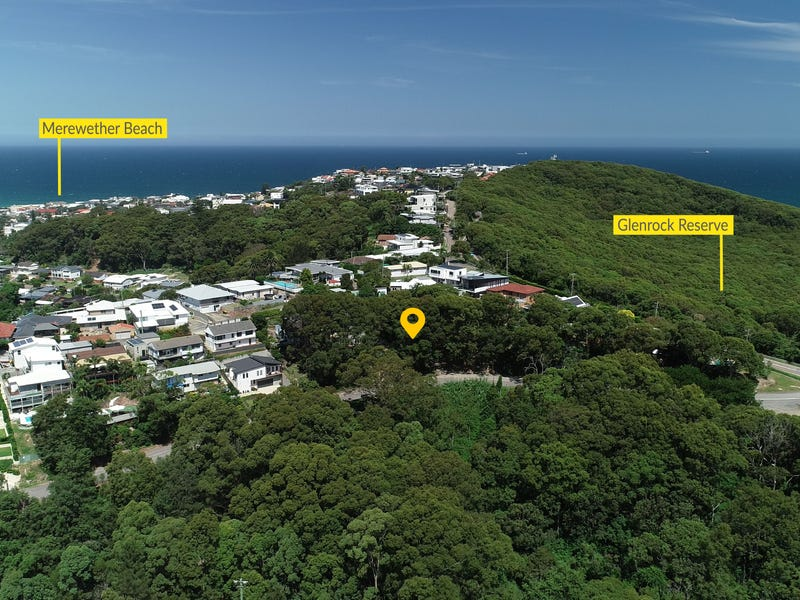 65 Yule Road, Merewether, NSW 2291