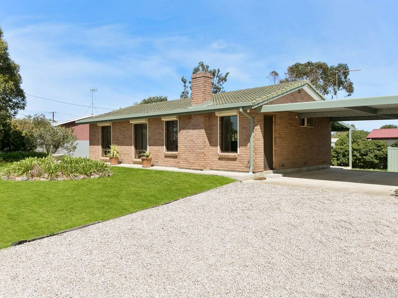 4 Rankine Road, Goolwa South, SA 5214