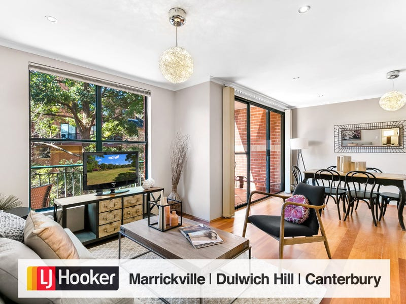 26/2 Williams Parade, Dulwich Hill, NSW 2203