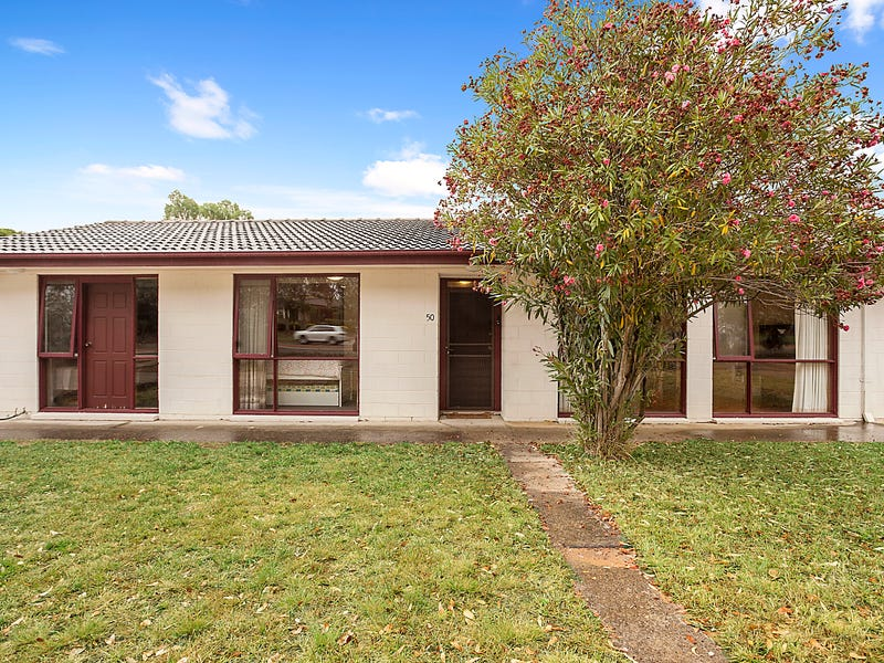50 Belconnen Way, Page, ACT 2614