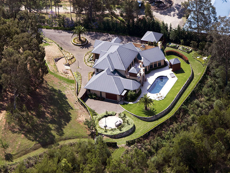 20 The Woodlands, Brownlow Hill, NSW 2570