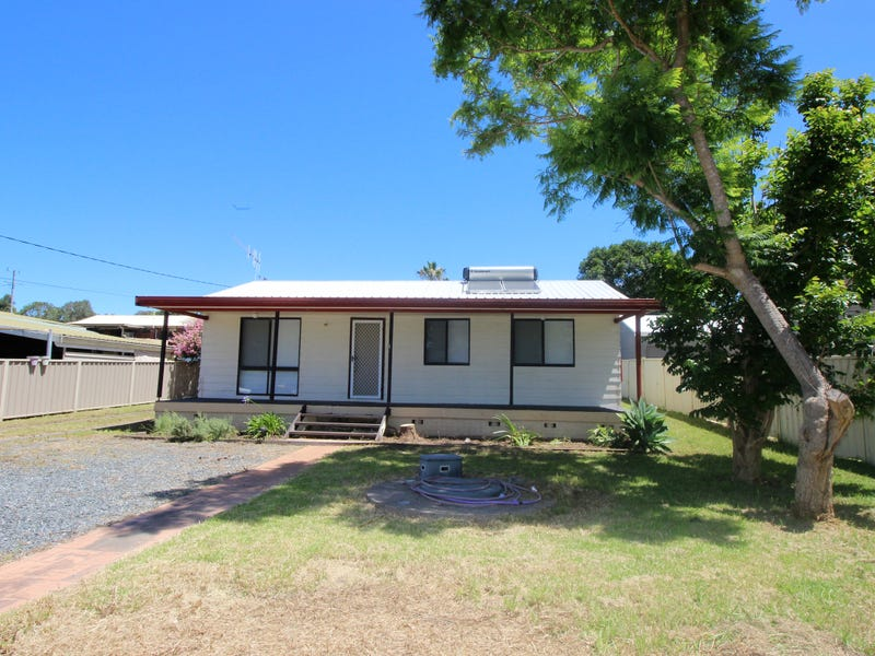 26 Kamarooka Street, Coomba Park, NSW 2428