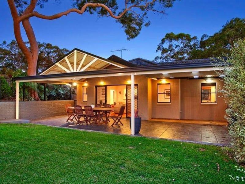 140 Rosa Street, Oatley, NSW 2223