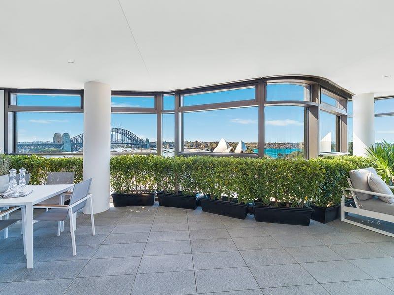 1401/71-79 Macquarie Street, Sydney, NSW 2000