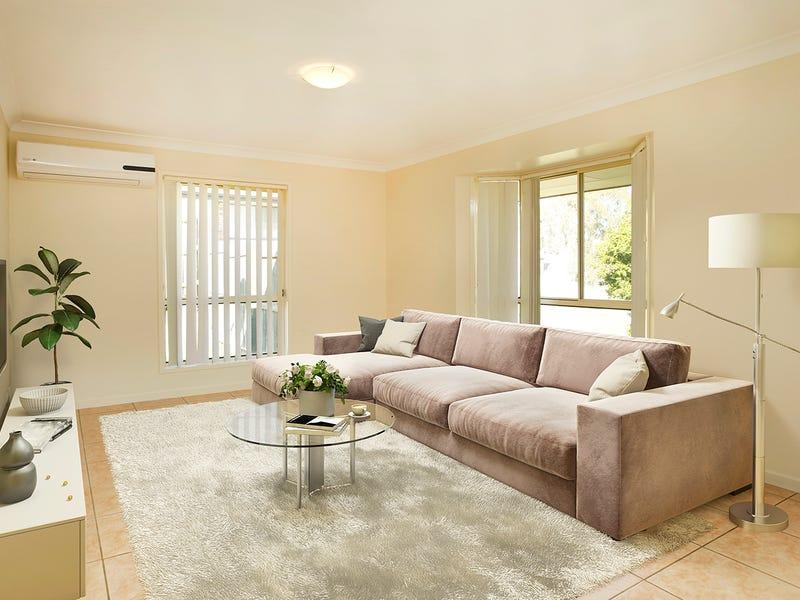 14 Eloise Place, Sumner, Qld 4074