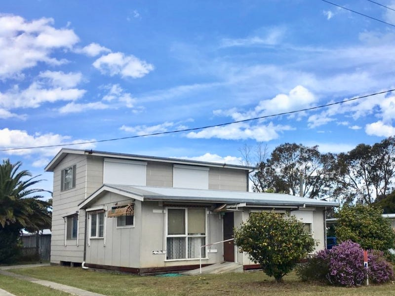 52 Vaughan Street, Paynesville, Vic 3880