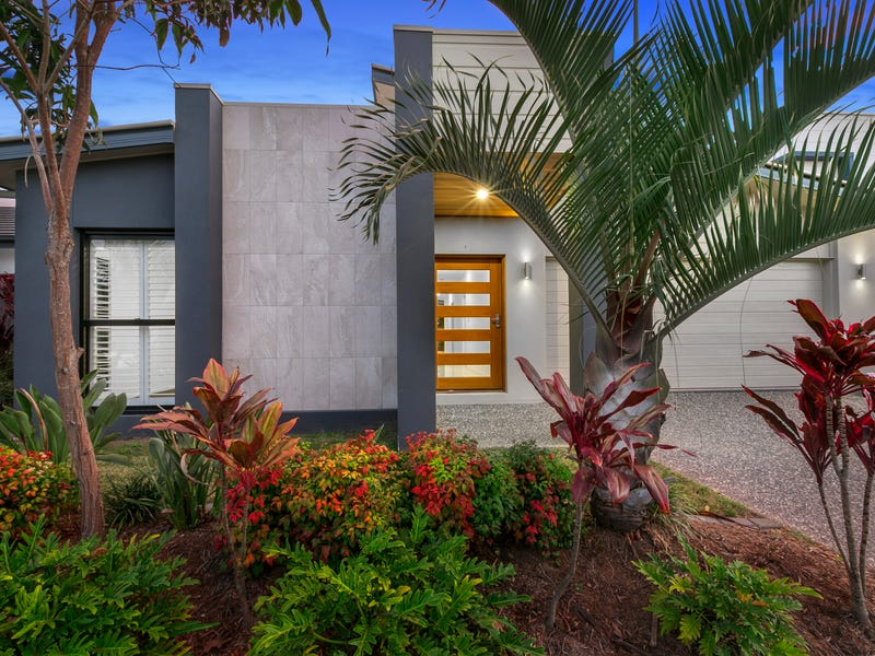 9 Cardwell Circuit, Thornlands, Qld 4164