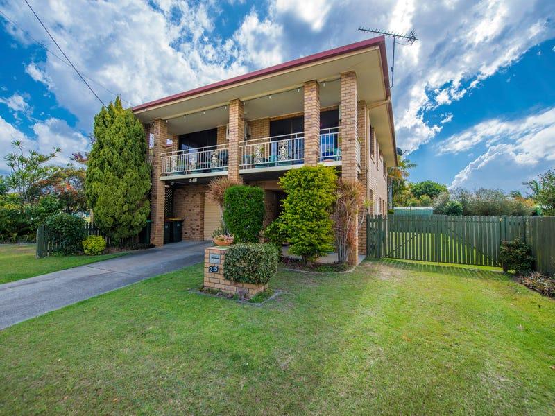 2/15 Gosford Close, Grafton, NSW 2460