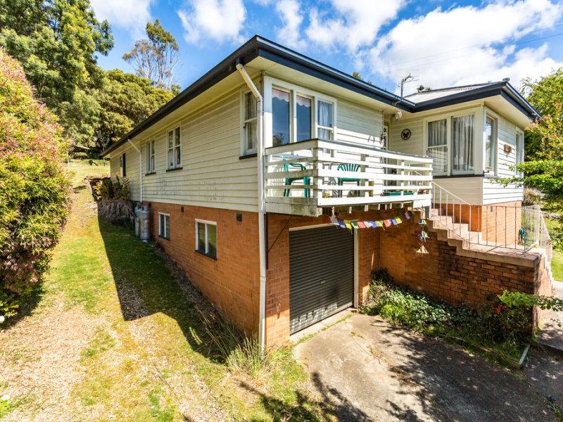 6 Lanena Crescent, Lanena, Tas 7275