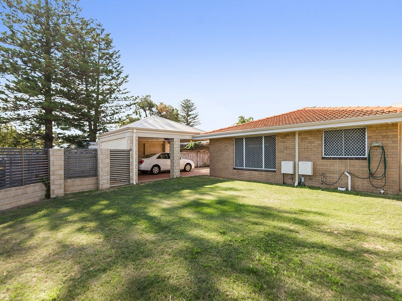 156 A/156A Safety Bay Road, Shoalwater, WA 6169