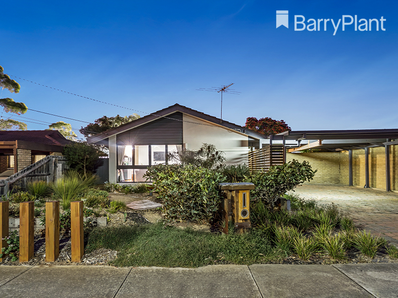 5 Mossfiel Drive, Hoppers Crossing, Vic 3029