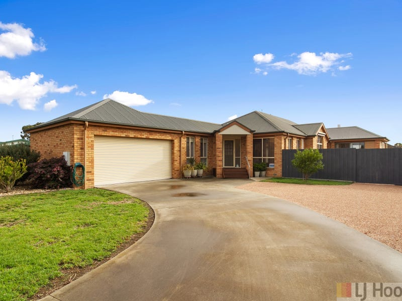 13 Ayres Court, Rosedale, Vic 3847
