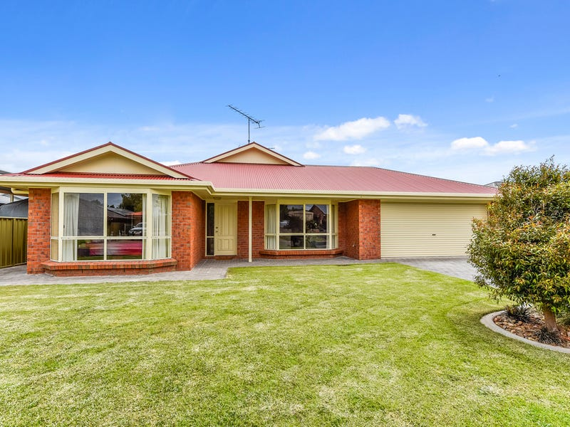 11 Sandstone Court, Mount Gambier, SA 5290
