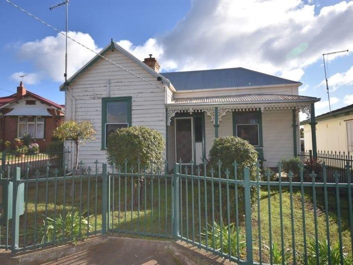 11 Campbell Street, Maryborough, Vic 3465