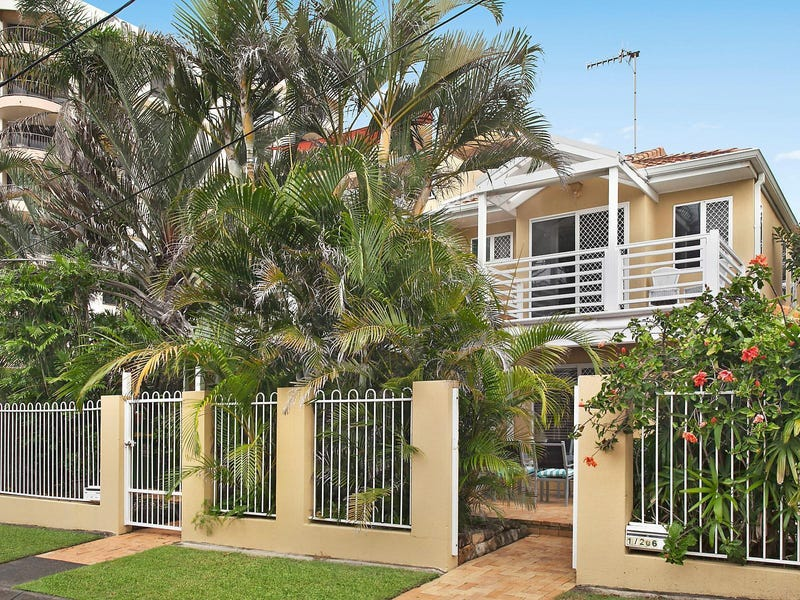 Palm beach qld 4221 sold property prices auction for 8th ave terrace palm beach