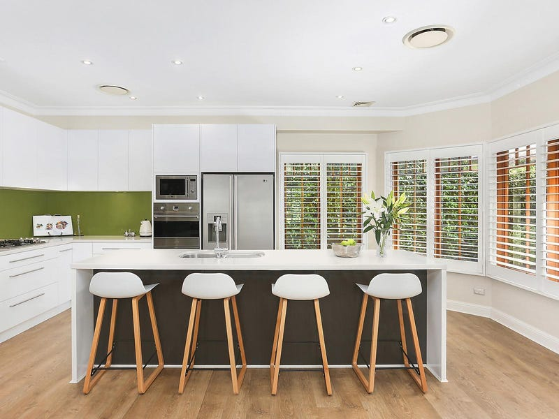 39 Chelmsford Avenue, Epping, NSW 2121