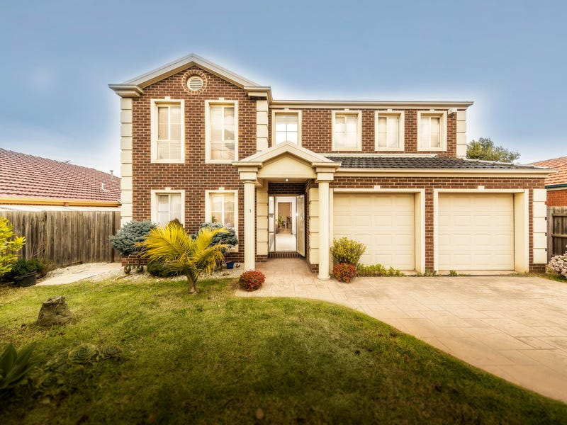 21 Findon Road, Epping
