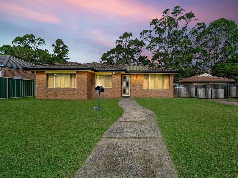 137 Alkira Avenue, Cessnock, NSW 2325