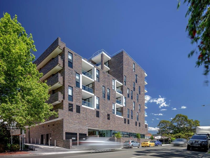 205/27b Stewart Street, Wollongong, NSW 2500