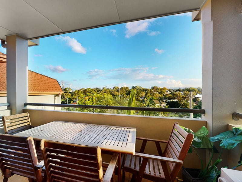 13/25 Chester Terrace, Southport, Qld 4215