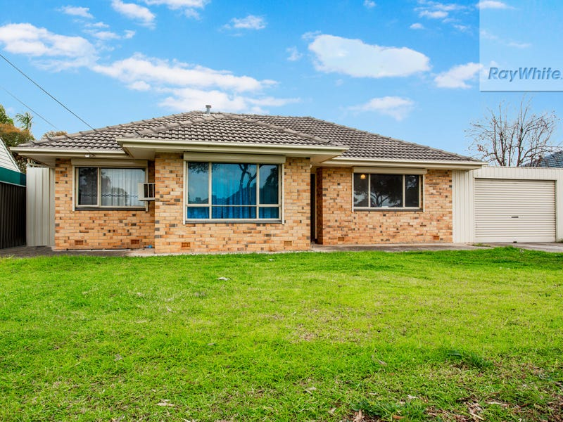 10 Resthaven Road, Parafield Gardens, SA 5107