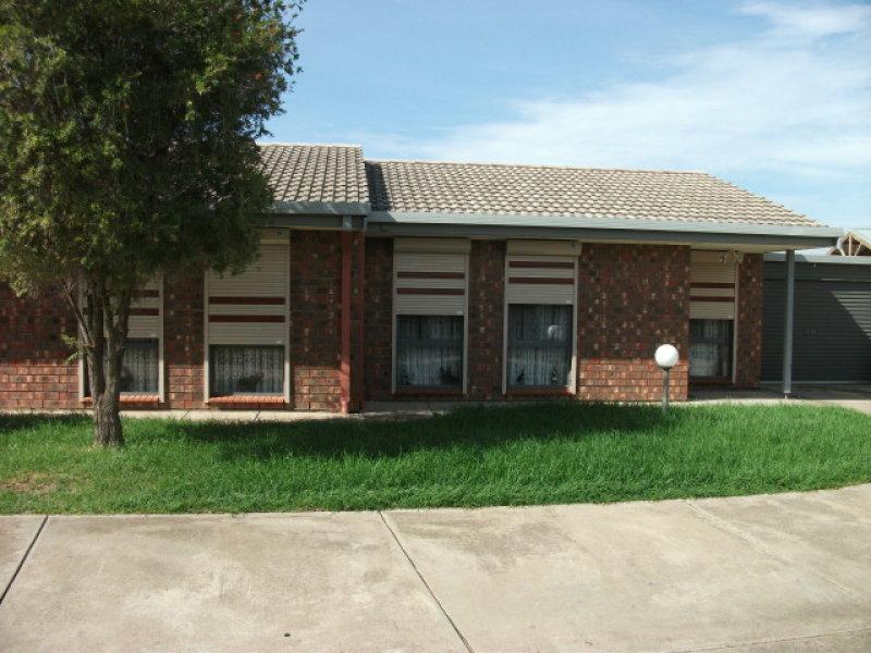 2/12 Morias Place, Pennington, SA 5013