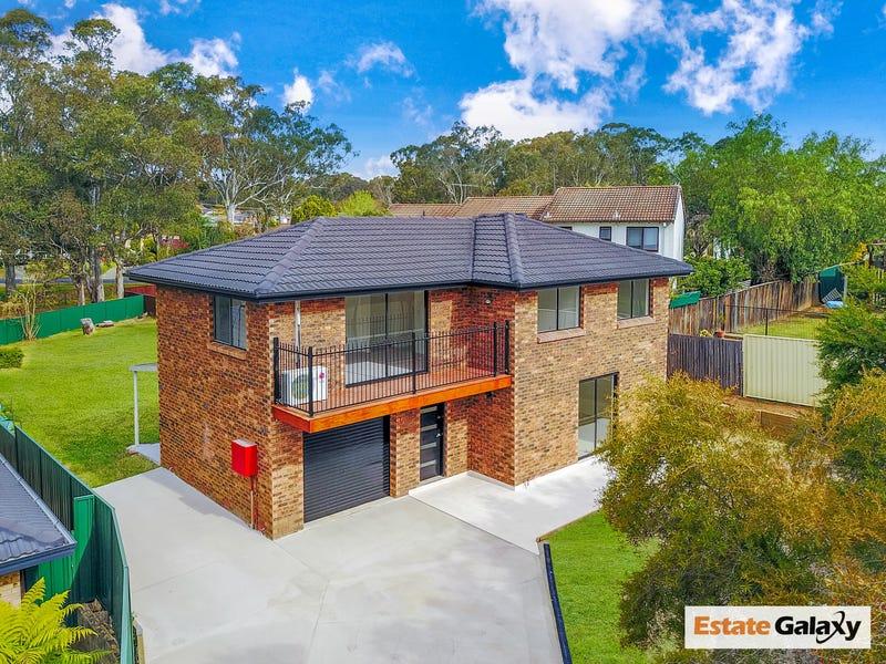 12 Amanda Place, Ingleburn, NSW 2565