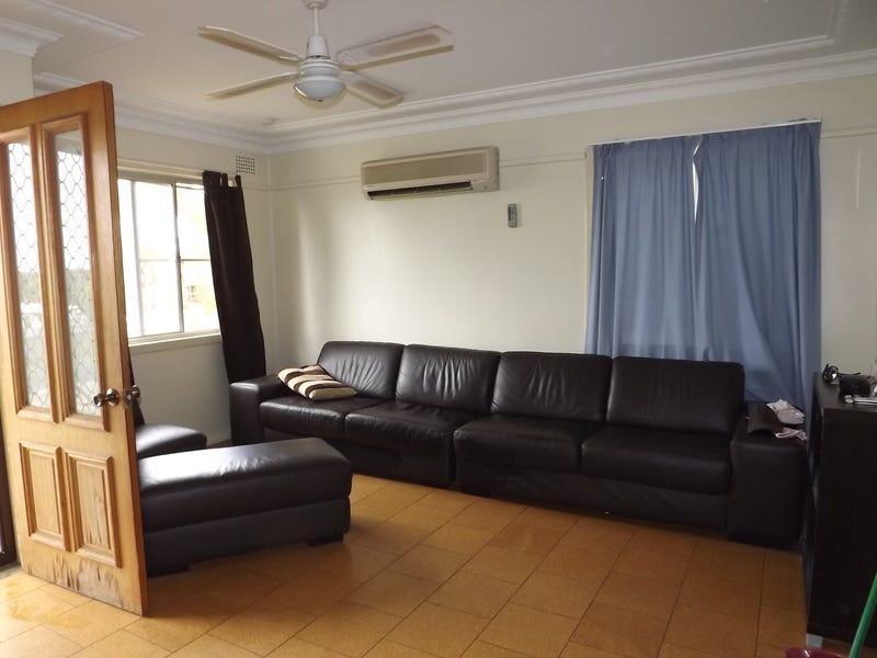 12 Boomerang St, Coonabarabran, NSW 2357