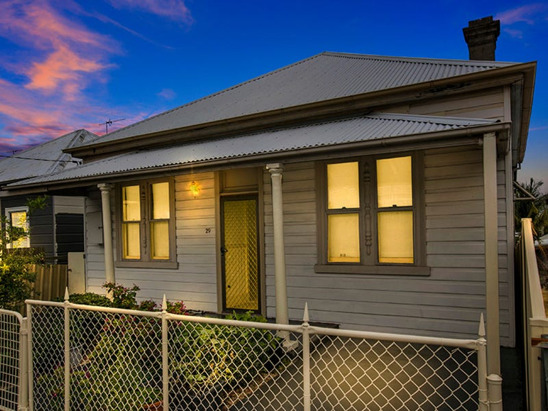 29 Bryant Street, Tighes Hill, NSW 2297