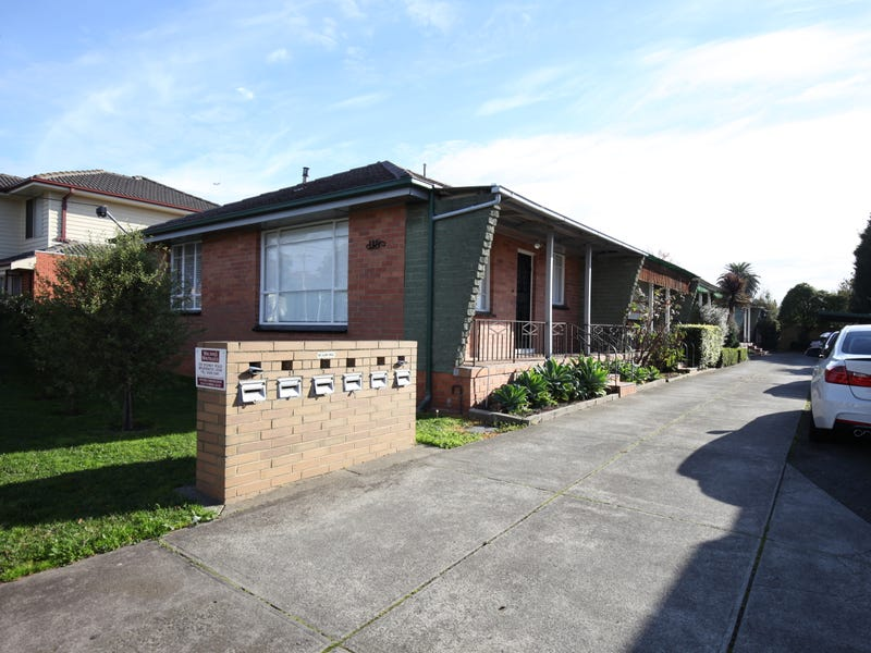 5/115 HARDING ST, Coburg, Vic 3058