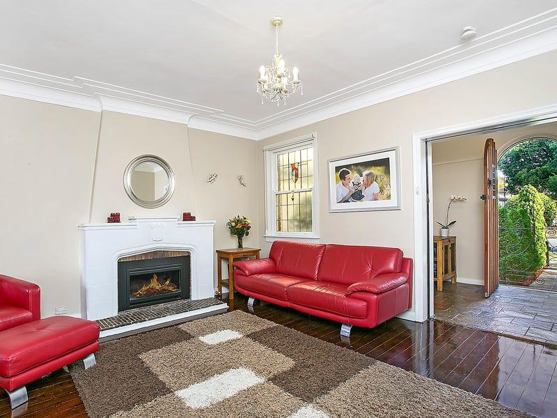 1/37 Fernhill Street, Hurlstone Park, NSW 2193