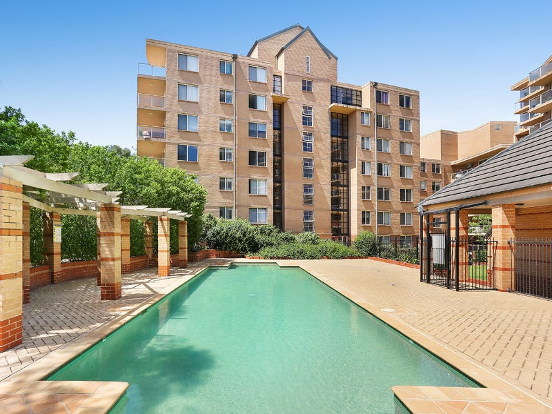 172/2-4 Macquarie Road, Auburn, NSW 2144