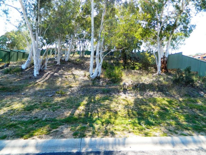 Lot , 11 Coomber Street, Rylstone, NSW 2849