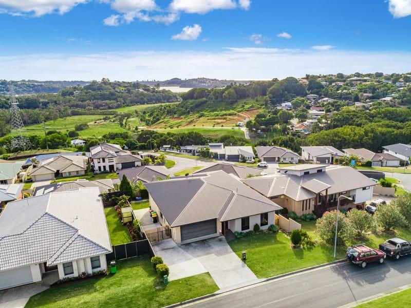 30 Australia Drive, Terranora, NSW 2486