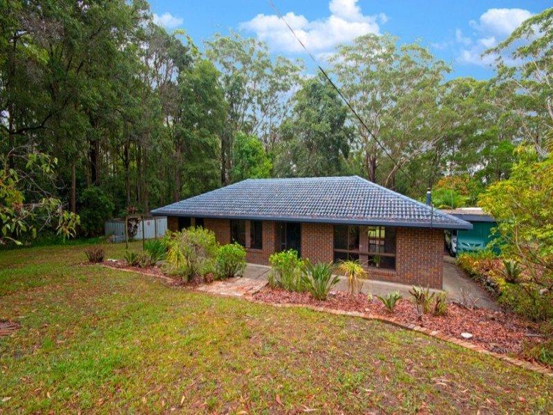 570 Bagotville Rd, Meerschaum Vale, NSW 2477