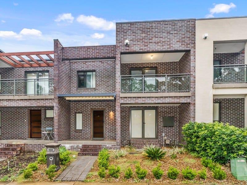 26 Onslow Gardens, Middleton Grange, NSW 2171