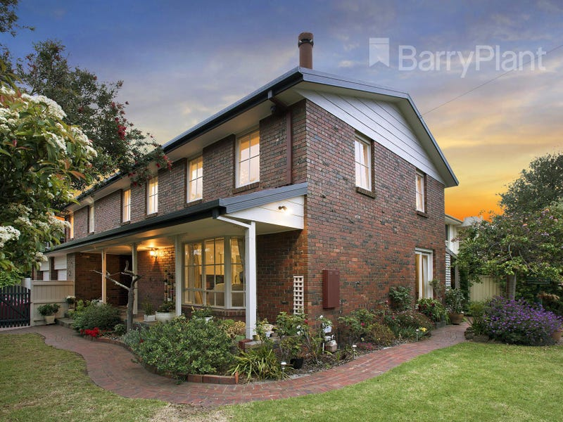 24 McClure Road, Dingley Village, Vic 3172