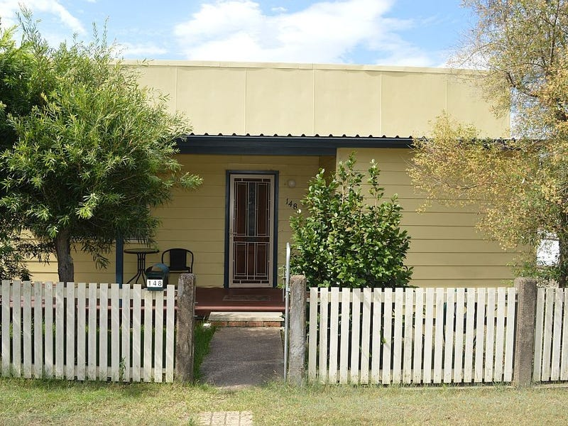 148 Aberdare Road, Aberdare, NSW 2325