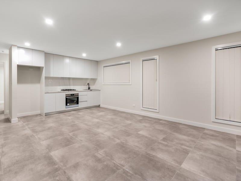35a Madden Street, Oran Park, NSW 2570