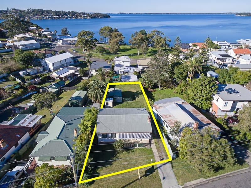 13 Glen Avenue, Arcadia Vale, NSW 2283
