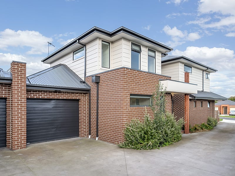 2/56 Richards Street, Lalor, Vic 3075
