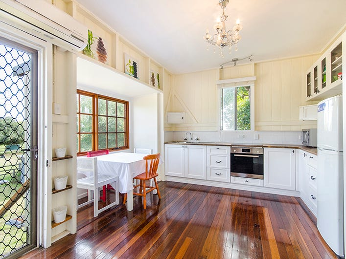 241 Lawrence Rd, Great Marlow, NSW 2460