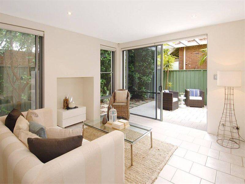 1/25 Rowland Ave, Bondi, NSW 2026