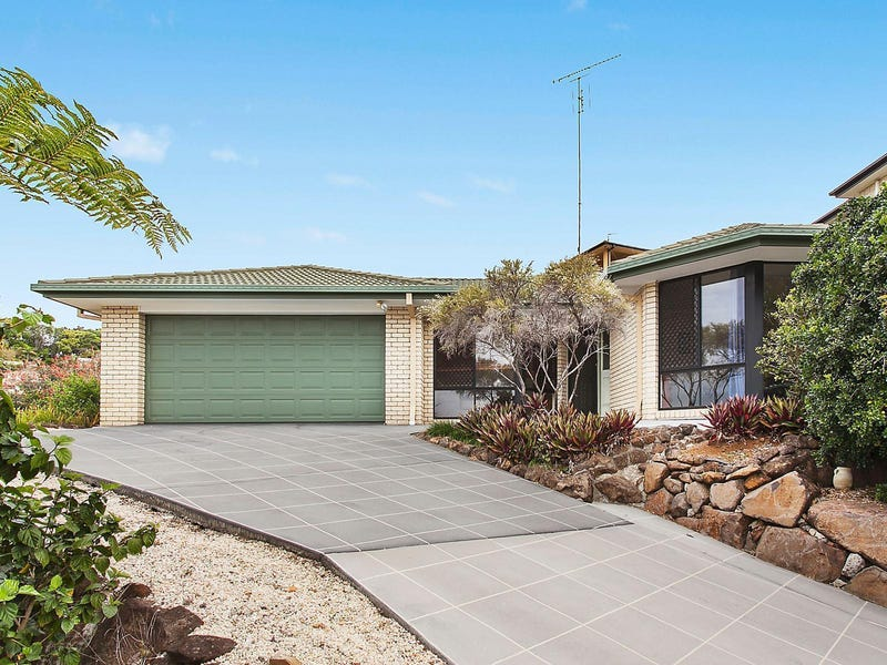28 Tyrone Terrace, Banora Point, NSW 2486