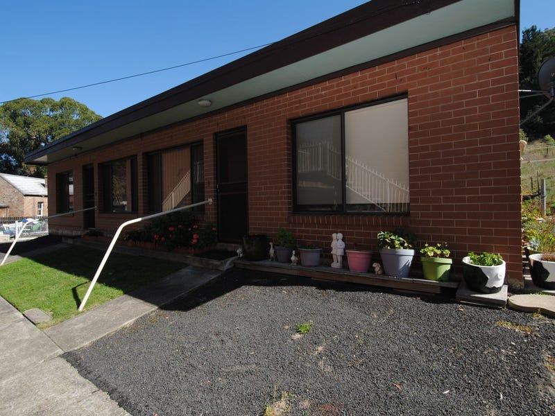 3/54 Geordie Street, Lithgow, NSW 2790
