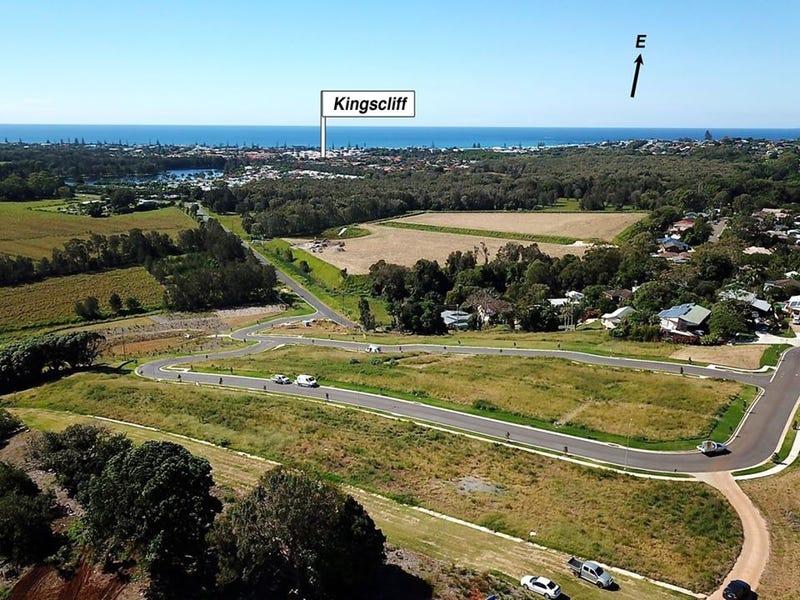 15 Denman Drive, Cudgen, NSW 2487