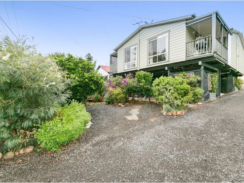 4834 Wisemans Ferry Road, Spencer, NSW 2775