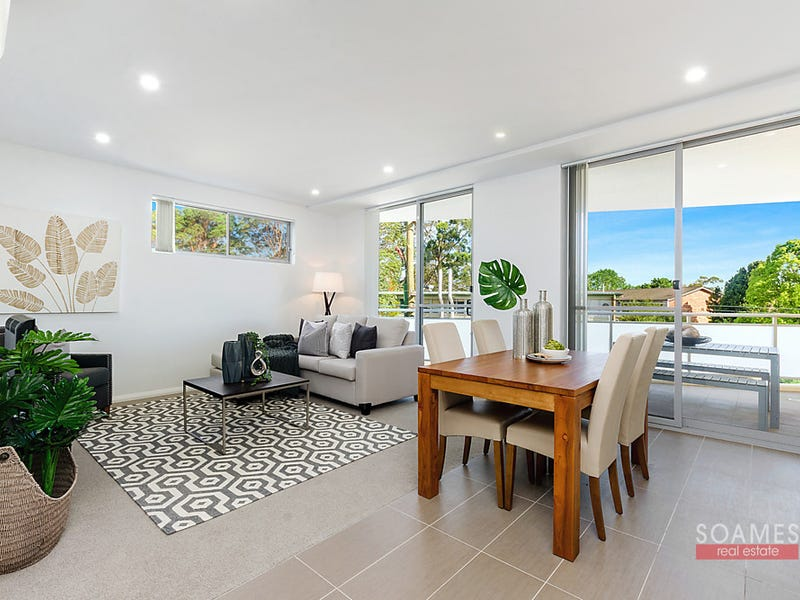 50/309-311 Peats Ferry Road, Asquith, NSW 2077