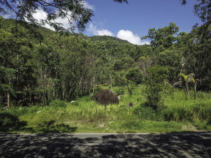 Lot 73 Pine Creek Road, East Trinity, Qld 4871